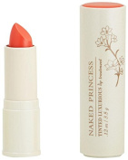 Naked Princess Tinted Lip Treatment - Naked Peach