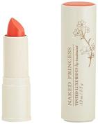 Naked Princess Tinted Lip Treatment - Naked Peach