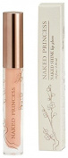 Naked Princess Naked Shine Lip Gloss - Barely Nude