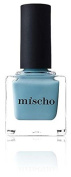 Mischo Beauty Luxury Nail Lacquer - Perfect Storm