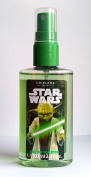 ORIFLAME Star Wars Eau de Toilette For Children 100ml - 3.3oz