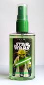 ORIFLAME Star Wars Eau de Toilette For Children 100ml - 3.3oz