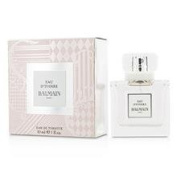 PIERRE BALMAIN Eau D'ivoire Eau De Toilette Spray For Women 100ml/3.3oz