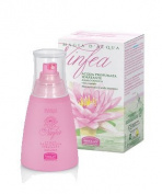 Helan Ninfea (Water Lily) Sulphate Free, Paraben Free, Aluminium Free and Preservative Free Scented Floral Water