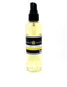 Twisted Tomboy® 'I Smell Yummy' - Coconut Lemongrass Body Mist