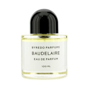 Byredo Baudelaire Eau De Parfum Spray For Men 100ml/3.4oz