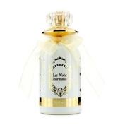 Reminiscence Dragee Eau De Parfum Spray For Women 50ml/1.7oz