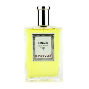 Il Profvmo Ginger Parfum Spray For Men 100ml/3.4oz