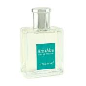 Il Profvmo Aria Di Mare Eau De Parfum Spray For Women 100ml/3.4oz
