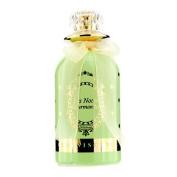 Reminiscence Do Re Eau De Parfum Spray (new Packaging) For Women 100ml/3.4oz