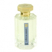 L'artisan Parfumeur L'ete En Douce Eau De Toilette Spray (new Packaging) For Women 100ml/3.4oz
