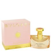 Bvlgari Rose Essentielle By Bvlgari Bvlgari Rose Essentielle by Bulgari for Women Eau De Parfum Spray 50ml