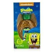 Spongebob Squarepants Spongebob Eau De Toilette Spray For Men 100ml/3.4oz