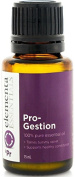Pro-gestion Essential Oil Blend by Elementa (Comparable To Doterra Digestzen and Young Living Digize) Supports Healthy Digestion and Soothes Upset Stomach