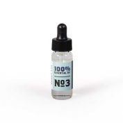 Henvry Viii Peppermint Essential Oil, .740ml