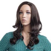 INNOCENCE Celebrity Wig Alicia