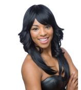 INNOCENCE Celebrity Wig Tyra