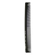 CROC Carbon Comb Static Free 23cm