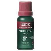 Linha Antiqueda Capicilin - Tonico 20 Ml -