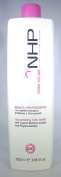 NHP Extra Volume Shampoo Volumizing with Bamboo Extract Paraben Sulphate Free