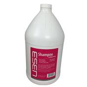 Bioken Esen Shampoo - 1 gal