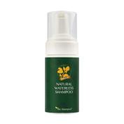 [KORSOA] the shampoo 300 Series Natural Waterless Shampoo (350+