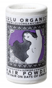 Organic Jasmine Travel Size Hair Powder 30ml