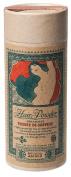 Organic Patchouli & Amber Hair Powder 120ml