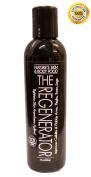 The Regenerator