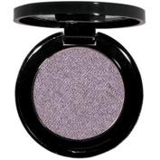 Jolie Multi-dimensional Polychromatic Eyeshadow Shimmer Finish 1.7G
