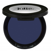 Jolie Pressed Matte Eyeshadows 1.7G