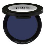Jolie Pressed Matte Eyeshadows 1.7G
