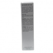 Definitions Skincare - Wrinkle Line Fighter & Filler