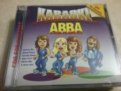 Karaoke ABBA & Other 70s disco hits