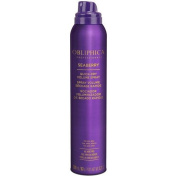 Obliphica Professional Seaberry Quick-Dry Volume Spray 170ml