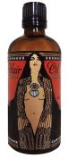 Organic Lavender & Clary Sage Hair Oil 100ml