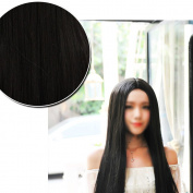 Wigs for Women, New Style Black Fashion Long Straight Women's Girl Full Hair Wigs Cosplay/Party