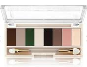 Kardashian Beauty Touch Tones Eyeshadow Palette ~ Matte About You 118