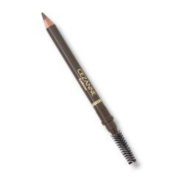 Cezanne Eyebrow Pencil with Spiral Brush