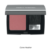Merle Norman Purely Mineral Cheeks Blush