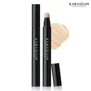 [KARADIUM] Cushion Pole Concealer 3.5g 2 Colours