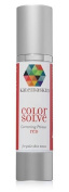 Kaleidaskin Colour Solve Correcting Primer Red to Combat Dullness for Foundation and Makeup Longevity 50ml