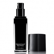 RetexturCreme Face Primer, foundation primer for normal to dry skin 35ml