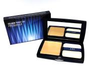 [Prorance] Collagen Two way Cake SPF 30 PA ++ / #23 Beige / firming,moisturising / Korean Cosmetics