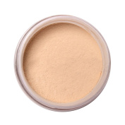 Meidus Smooth Skin Face Finishing Loose Powder Foundation Concealer Makeup Cosmetic