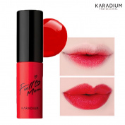 [KARADIUM] Full Moon Vivid Lip Tint 3.8g 5 Colours