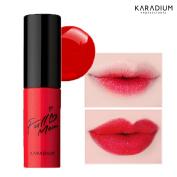 [KARADIUM] Full Moon Vivid Lip Tint 3.8g 5 Colours