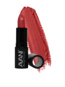 AVANI High Definition Lipstick - M25 - Plum