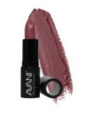 AVANI High Definition Lipstick - M24 - Mauve