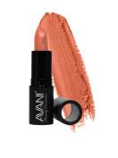 AVANI High Definition Lipstick - M37 - Sierra